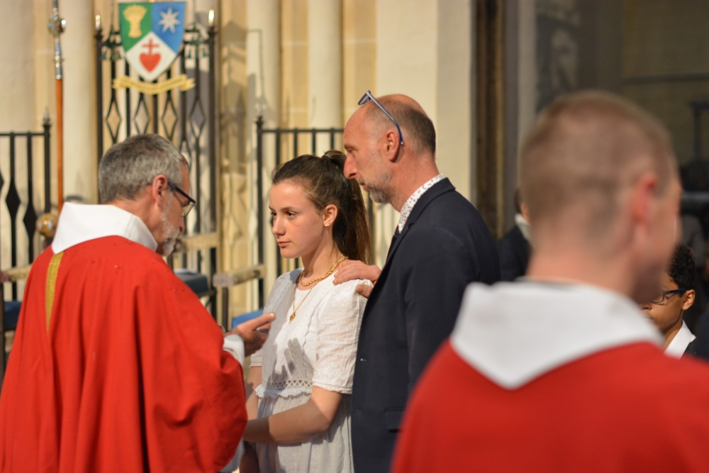 2019-05-CONFIRMATIONS-159