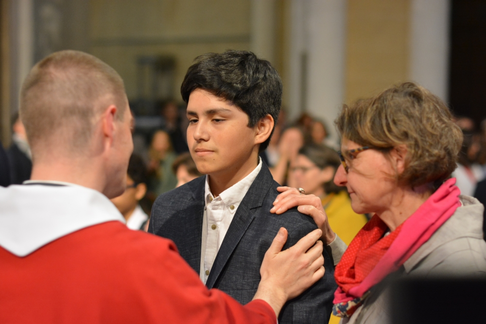 2019-05-CONFIRMATIONS-160