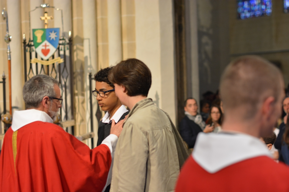 2019-05-CONFIRMATIONS-163