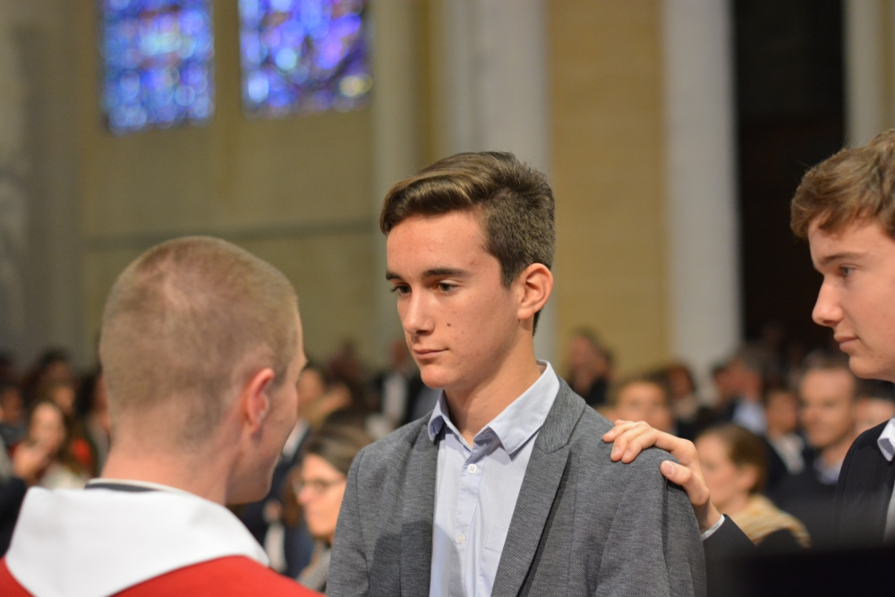 2019-05-CONFIRMATIONS-164