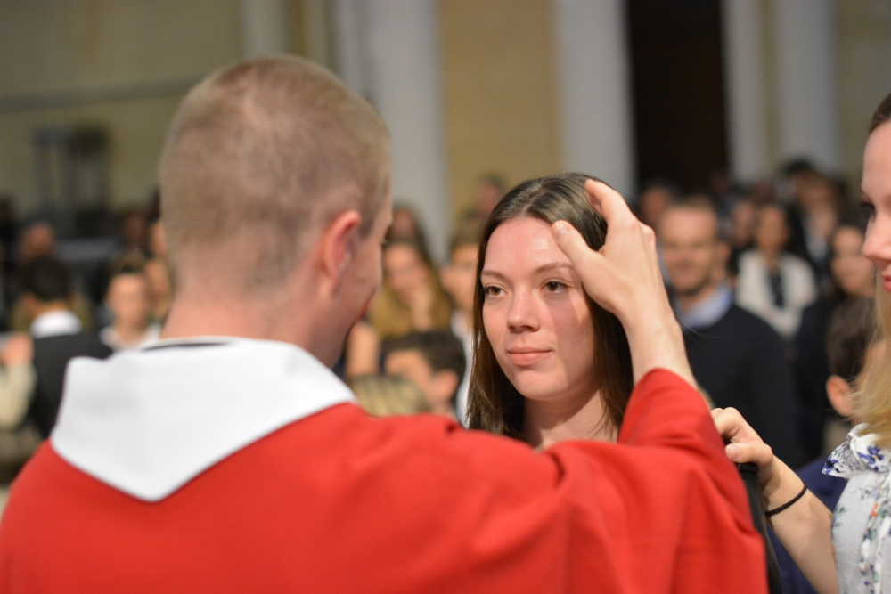 2019-05-CONFIRMATIONS-168