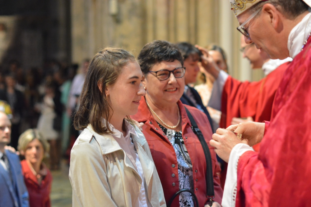 2019-05-CONFIRMATIONS-180