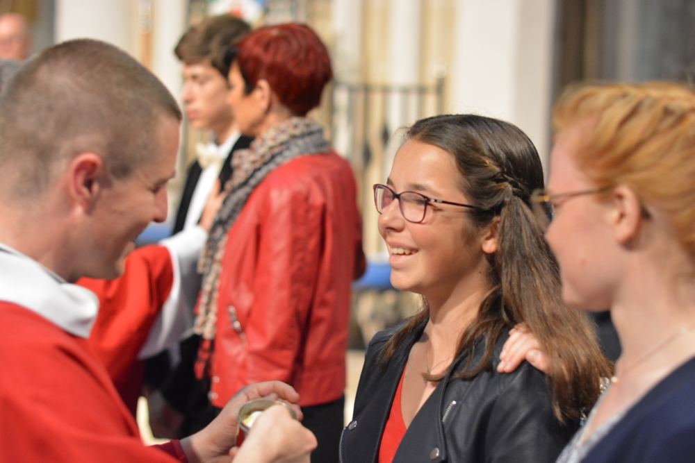 2019-05-CONFIRMATIONS-206