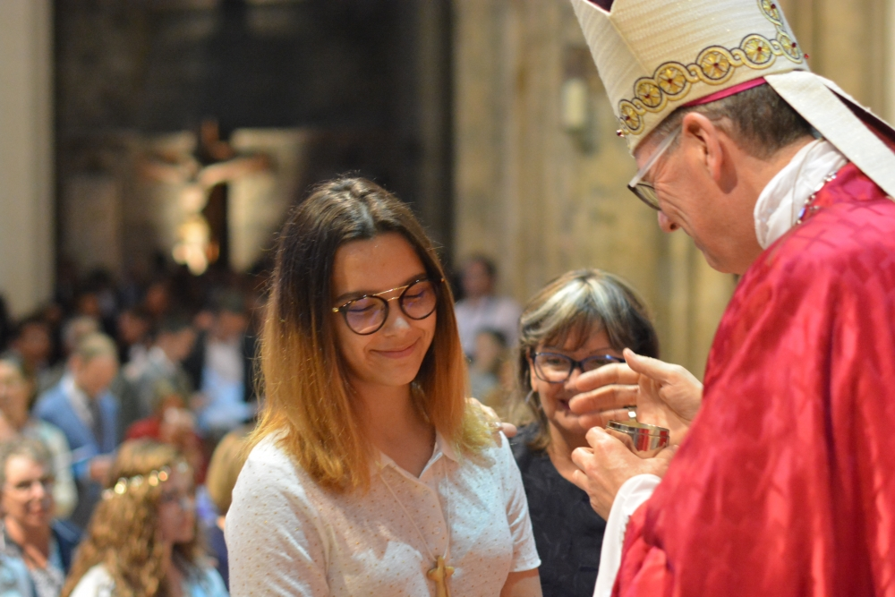 2019-05-CONFIRMATIONS-215