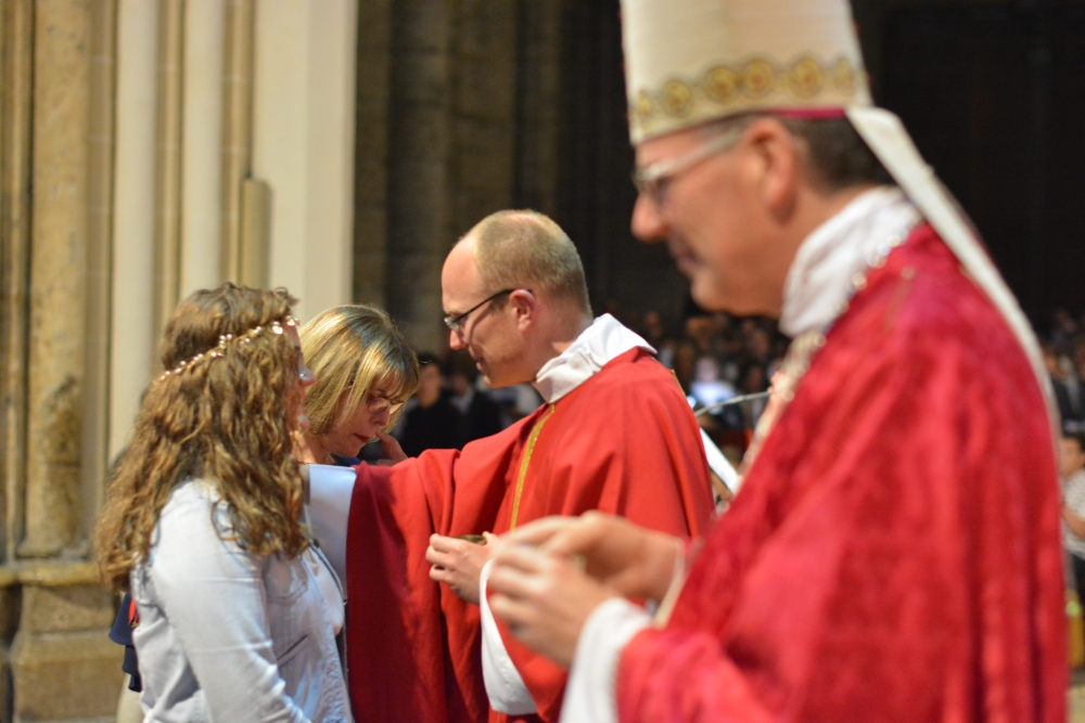 2019-05-CONFIRMATIONS-223