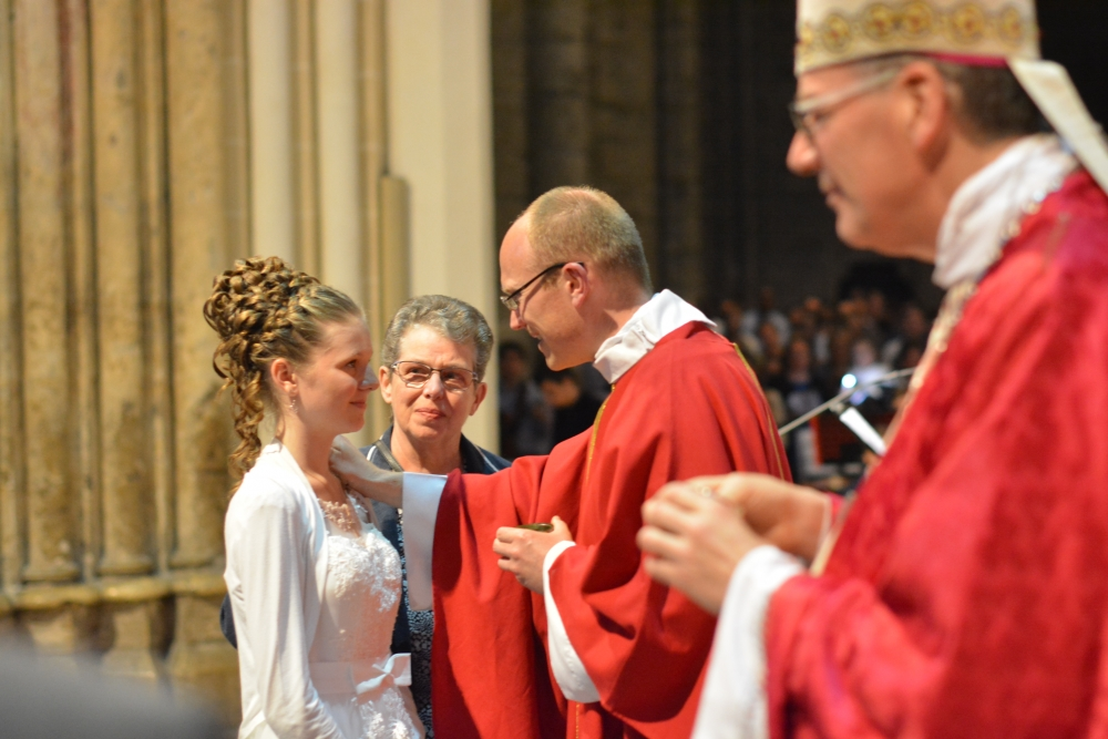 2019-05-CONFIRMATIONS-227