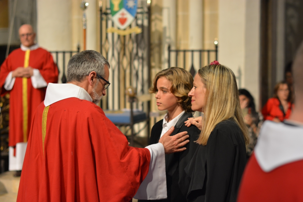 2019-05-CONFIRMATIONS-270