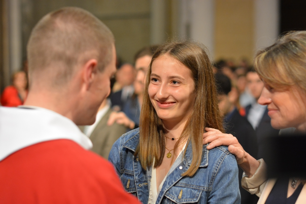 2019-05-CONFIRMATIONS-273