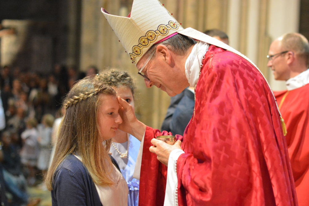 2019-05-CONFIRMATIONS-277