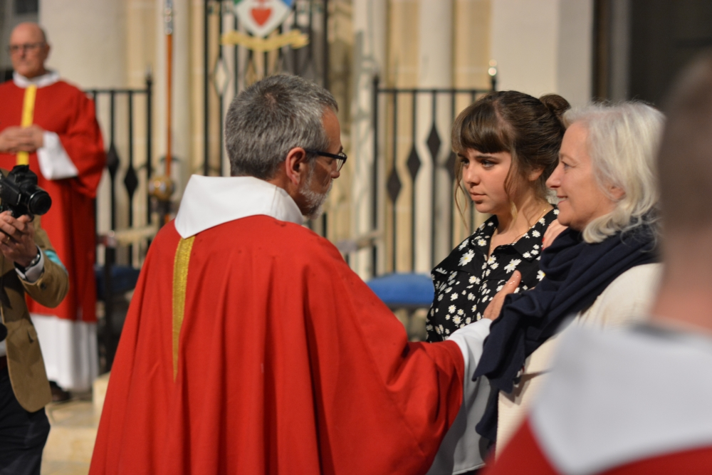 2019-05-CONFIRMATIONS-319