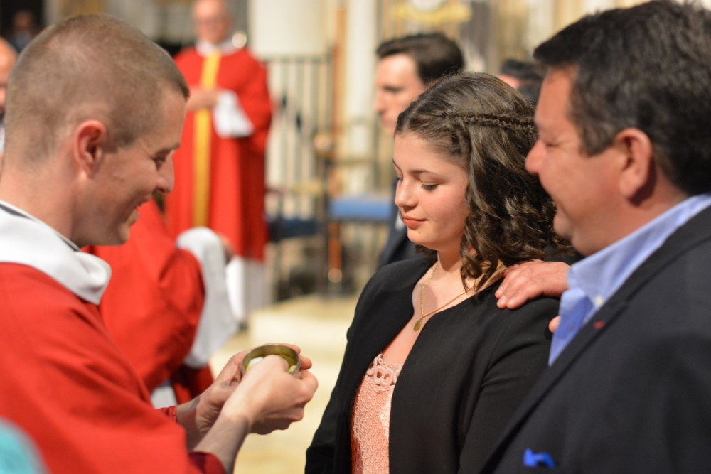 2019-05-CONFIRMATIONS-322
