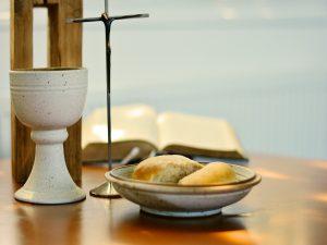 Messe du 7ème dimanche de Pâques  Dimanche 24 mai à 10h30